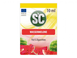 SC Aroma Melone