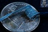 Micro Mohawk Coil