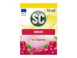 SC Aroma Kirsche