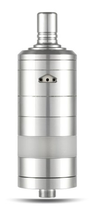 Corona V8 MTL STAINLESSSTEEL Edition