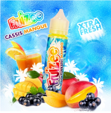 Fruizee - Blackcurrant Mango