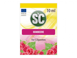 SC Aroma Himbeere