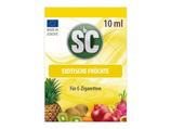 SC Aroma Exotische Früchte