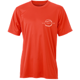T-Shirt TCU 2018, Herren