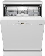 Miele G5023 SC bw Excellence
