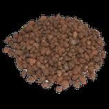 Blähton nierenförmig 4-8 mm 10 lt.