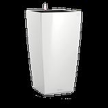 Lechuza Cubico 50 cm