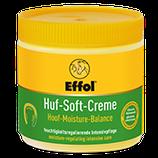 Effol Huf-Soft
