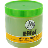 Effol Winter Huf Gel(saisonbedingt)