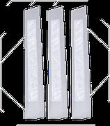 Reflex Trensenzaum Set