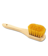 Huf-Waschbürste