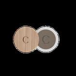Ombre à paupières nacrée brun kaki N°56