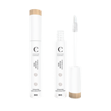 Soin booster cils & sourcils