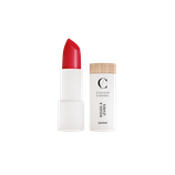Rouge à lèvres satiné vrai rouge N°280
