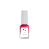 Vernis à ongles rose fuschia N°71
