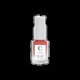 Vernis à ongles bege rosé N°24