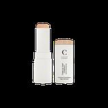 Fond de teint compact haute définition beige diaphrame  N°11
