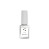 Vernis à ongles french manucure blanc N°01