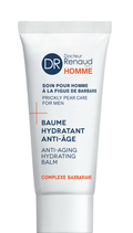 Baume hydratant anti-âge Figue De Barbarie