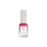 Vernis à ongles rose flash N°52