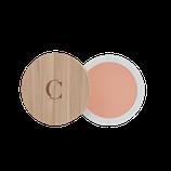 Correcteur beige abricoté N°8