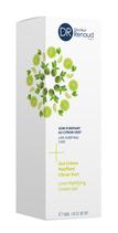 Gel- crème matifiant citron vert