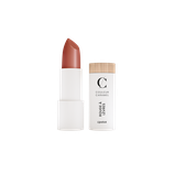 Rouge à lèvres mat nude brun doux N°281