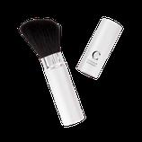 N°3- Pinceau rétractable poudre / fard à joues