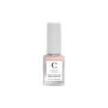 Vernis à ongles french manucure beige N°02