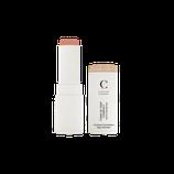 Fond de teint compact haute définition beige orangé N°13