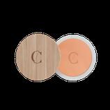 Poudre minérale haute définition beige halé 603