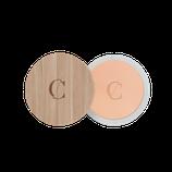Poudre minérale haute définition beige clair 602
