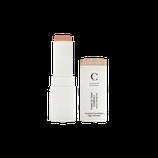 Fond de teint compact haute définition beige halé N°14