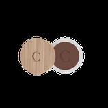 Ombres à paupières mate cacao N°80