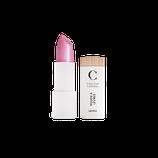 Rouge à lèvres métal framboise N°206