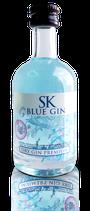 Ref. 4643 Gin Sk Blue 5 cl.