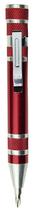 Ref. 4609 Multiherramientas stdo 6 accesorios