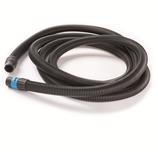 Rupes Schlauchleitung für elektrische Werkzeuge