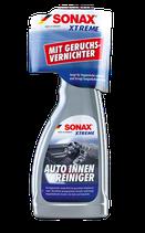 Sonax Xtreme Auto Innen Reiniger