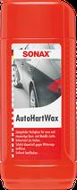 Sonax Auto Hart Wax