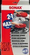 Sonax Microfaserschwamm