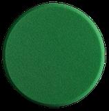 Sonax Polierschwamm grün 160 mm medium, Standard Pad