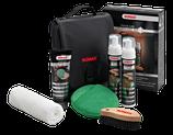 SONAX Premium Class – Lederpflege-Set