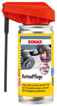 Sonax Ketten-Pflege Easy Spray