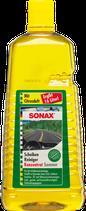 Sonax Scheiben Reiniger Konzentrat  mit Citrusduft