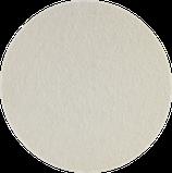 Sonax Filz Pad 127 mm