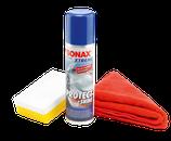Sonax Xtreme Protect + Shine Hybrid NPT