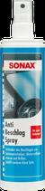 Sonax Anti Beschlag Spray
