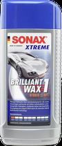 Sonax Xtreme Brillant Wax 1 Hybrid NPT