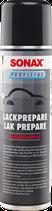 Sonax Profiline Lack Prepare ( Finish-Control)